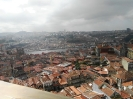 eTwinneři v Portugalsku