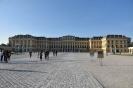 Maturanti opět ve Vídni_1