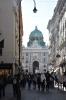 Maturanti opět ve Vídni_8