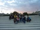 Výměnný pobyt v Nantes_1
