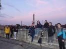 Výměnný pobyt v Nantes_2