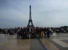 Výměnný pobyt v Nantes_5