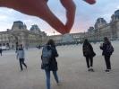 Výměnný pobyt v Nantes_6