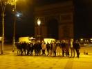 Výměnný pobyt v Nantes_9