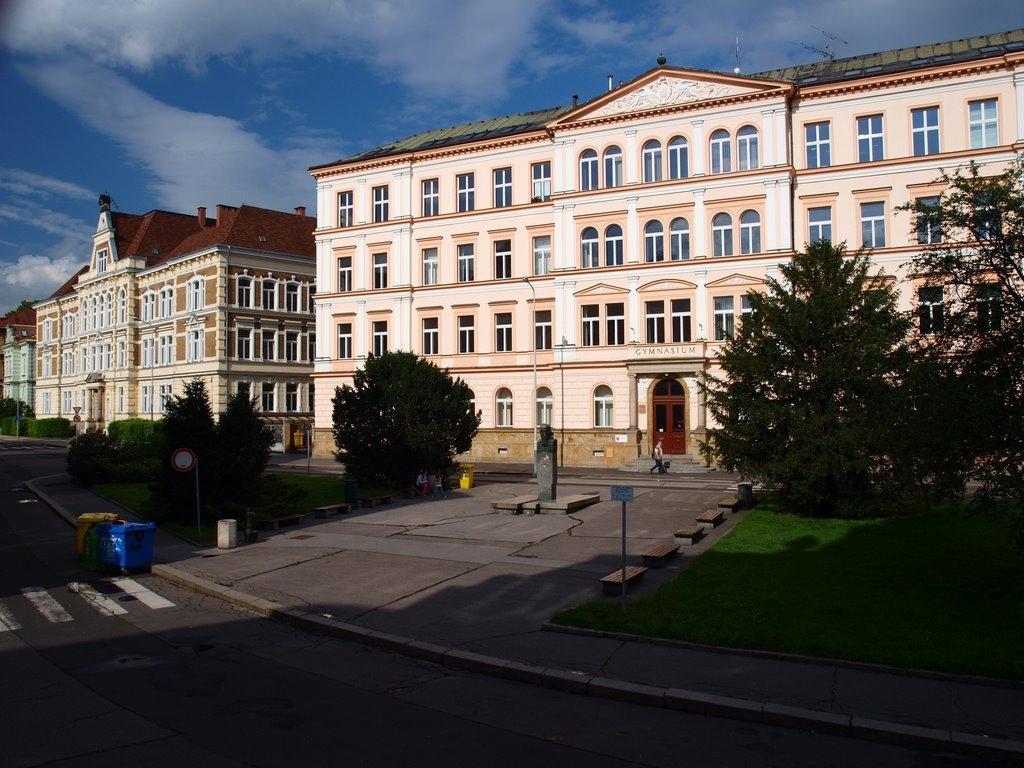 Seznamovací akademie